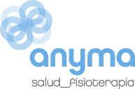 Anyma Fisioterapia y Salud